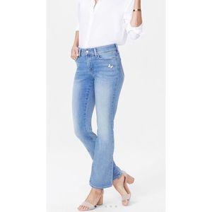 NYDJ Barbara Jeans